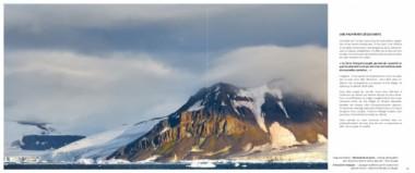 3-paysage